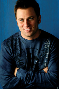 Book John Heffron for your next corporate event, function, or private party.