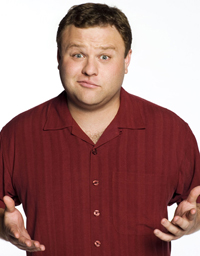 Book Frank Caliendo for your next corporate event, function, or private party.