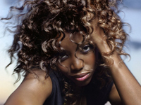 Book Heather Headley for your next corporate event, function, or private party.