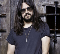 Book Shooter Jennings for your next corporate event, function, or private party.