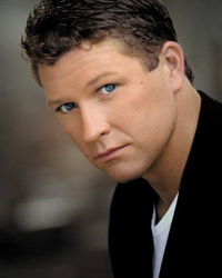 Book Craig Morgan for your next corporate event, function, or private party.