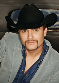 Book John Rich for your next corporate event, function, or private party.