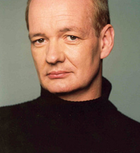 Book Colin Mochrie for your next corporate event, function, or private party.