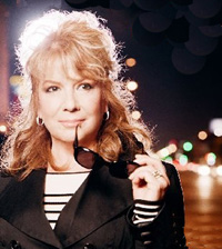 Book Vikki Carr for your next corporate event, function, or private party.