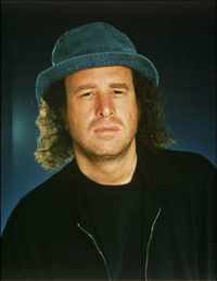 Book Steven Wright for your next corporate event, function, or private party.