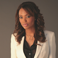 Book Aisha Tyler for your next corporate event, function, or private party.