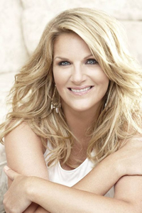 Book Trisha Yearwood for your next corporate event, function, or private party.