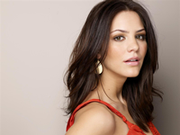 Book Katharine McPhee for your next corporate event, function, or private party.