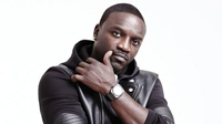 Book Akon for your next corporate event, function, or private party.