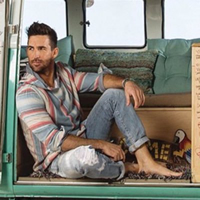 Book Jake Owen for your next corporate event, function, or private party.