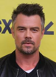 Book Josh Duhamel for your next corporate event, function, or private party.