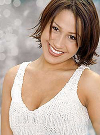 Book Jennifer Pena for your next corporate event, function, or private party.