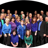 Book A Cappella Pops for your next corporate event, function, or private party.