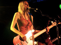 Book Aimee Mann for your next corporate event, function, or private party.