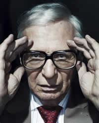 Book Amazing Kreskin for your next corporate event, function, or private party.
