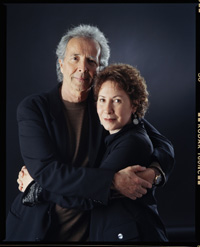 Book Herb Alpert With Lani Hall for your next corporate event, function, or private party.