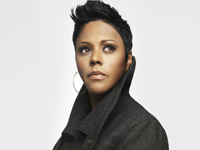 Book Crystal Waters for your next corporate event, function, or private party.