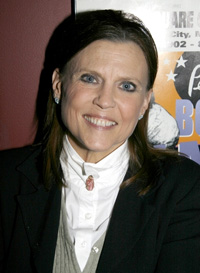 Book Ann Reinking for your next corporate event, function, or private party.
