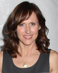 Molly Shannon age