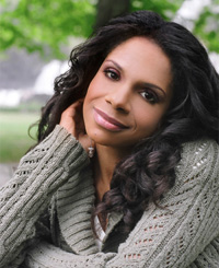 Book Audra McDonald for your next corporate event, function, or private party.