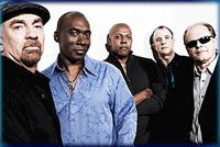 Book Average White Band for your next corporate event, function, or private party.