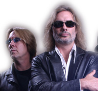 Book Stayin' Alive - Tribute To The Bee Gees for your next corporate event, function, or private party.