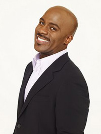 Book BeBe Winans for your next corporate event, function, or private party.