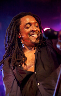 Book Bernard Fowler for your next corporate event, function, or private party.