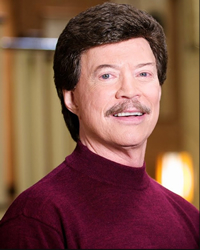 Book Bobby Goldsboro for your next corporate event, function, or private party.
