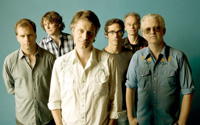 Book Blue Rodeo for your next corporate event, function, or private party.