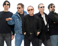 Book Blue Oyster Cult for your next corporate event, function, or private party.