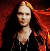 Book Bo Bice for your next corporate event, function, or private party.