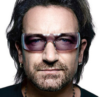 Book Bono for your next corporate event, function, or private party.