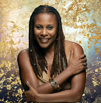 Book Brenda Russell for your next corporate event, function, or private party.