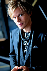 Book Brian Culbertson for your next corporate event, function, or private party.