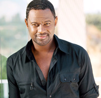 Book Brian McKnight for your next corporate event, function, or private party.