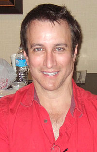 Book Bronson Pinchot for your next corporate event, function, or private party.