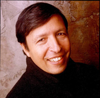 Book Murray Perahia for your next corporate event, function, or private party.