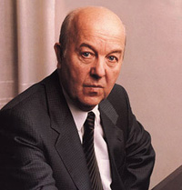 Book Ivan Moravec for your next corporate event, function, or private party.