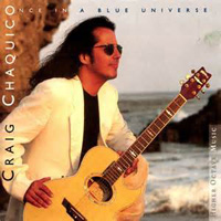 Book Craig Chaquico for your next corporate event, function, or private party.