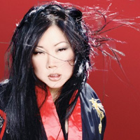 Book Margaret Cho for your next corporate event, function, or private party.