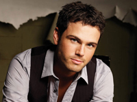 Book Chuck Wicks for your next corporate event, function, or private party.