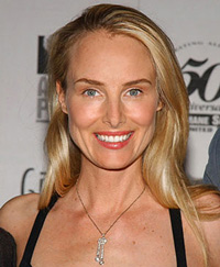 Book Chynna Phillips for your next corporate event, function, or private party.