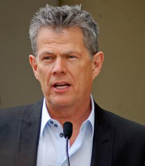 Book David Foster for your next corporate event, function, or private party.