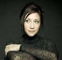 Book Holly Cole for your next corporate event, function, or private party.