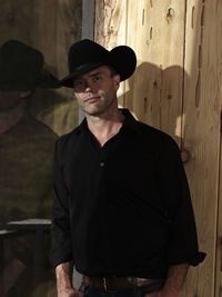 Book Corb Lund for your next corporate event, function, or private party.