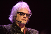 Book Al Kooper for your next corporate event, function, or private party.