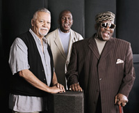 Book Jazz Crusaders for your next corporate event, function, or private party.
