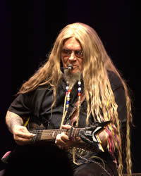 Book David Allan Coe for your next corporate event, function, or private party.