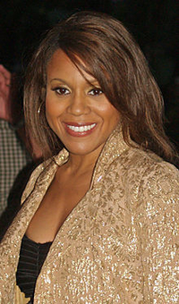 Book Deborah Cox for your next corporate event, function, or private party.
